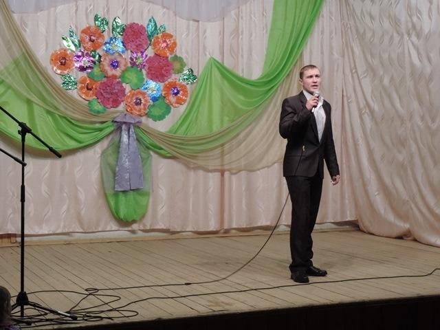 Шихов Алексей
