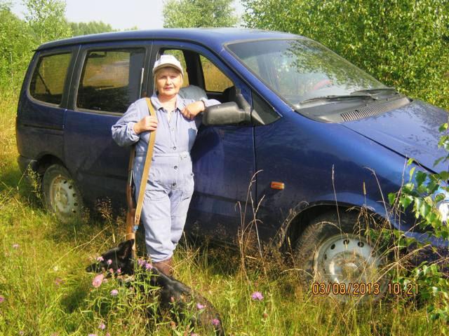 gromozdova-5