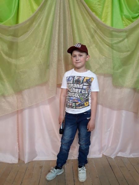 aleksandr-smirnov