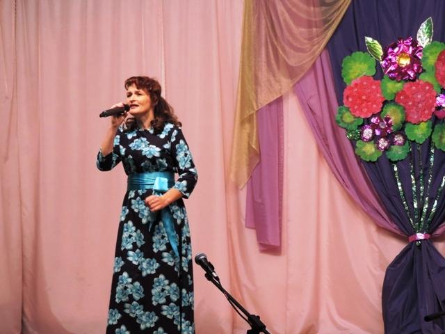 balakireva-oksana