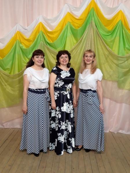 trio-suja-zholobova-smirnova