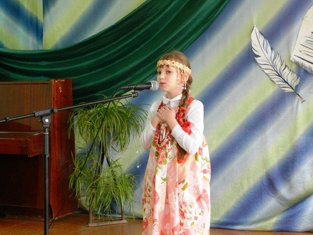 моя россия 012