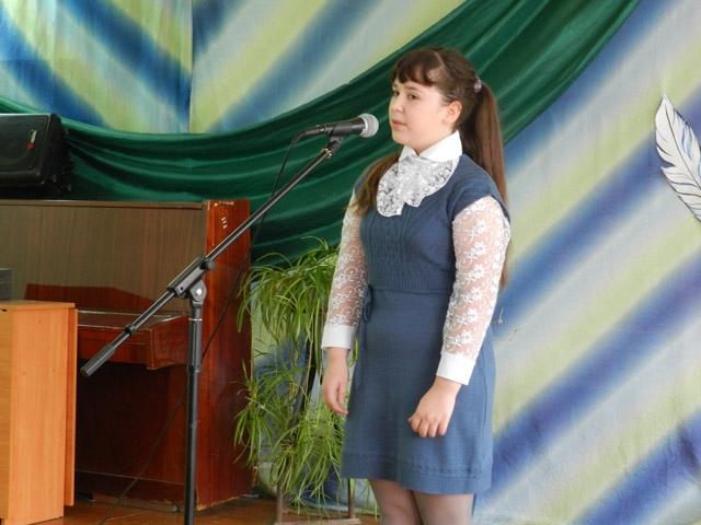 моя россия 069