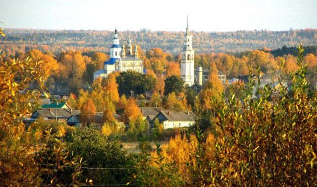 sergej-ponomarev