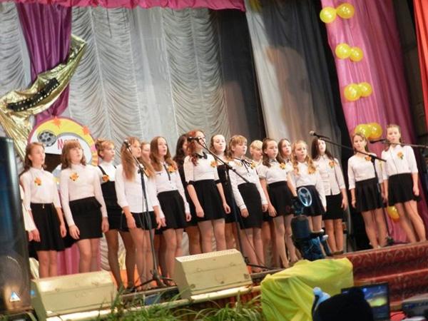 никита тимм музшкола 011