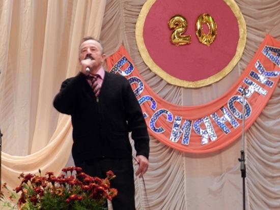 россияночка 20 лет 101