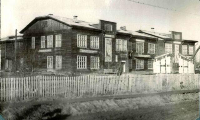 Первомайская-1-в-здании-Дома-культуры