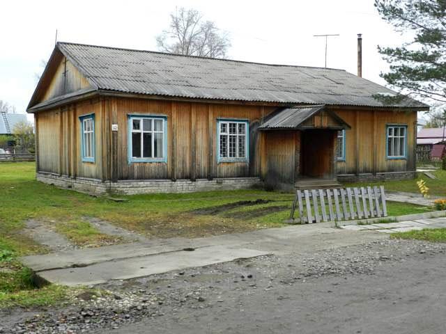 в-этом-здании-по-улице-октябрьской