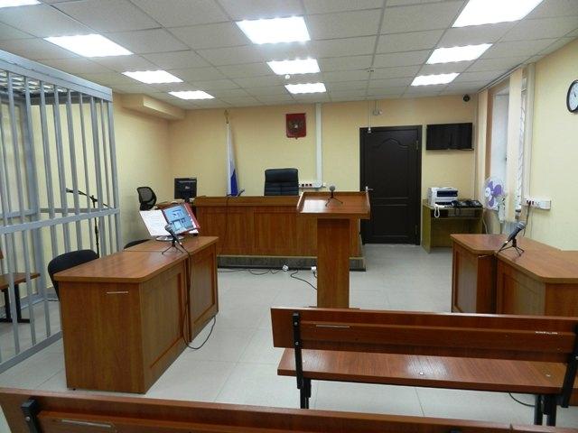 суд новый 017