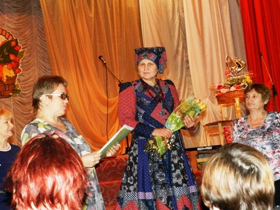 шихова выставка 096