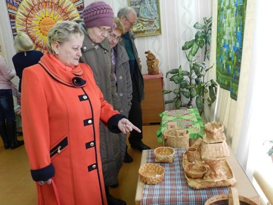 шихова выставка 119