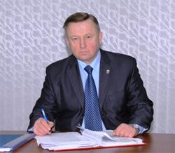 Вячеслав Новолоцкий