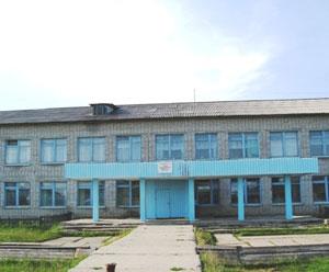 Юбилей любимой школы