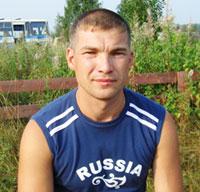 Эдуард Ширяев