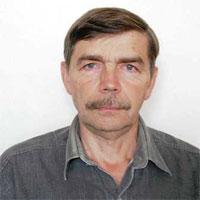Василий Александрович Дударев