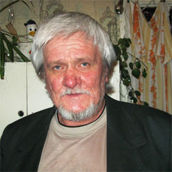 Анатолий Иванович Юферев