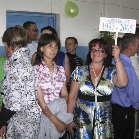 Моломская школа