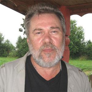 Андрей Николаевич Власов