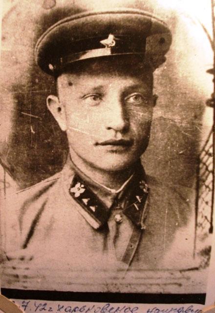 Г.Г. Плосконосов