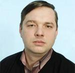 Дмитрий Владимирович Копосов