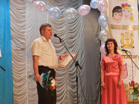 Ольга Аркадьевна Чеснокова
