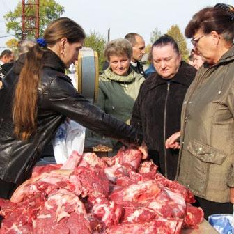 Елена Алексеевна Неганова