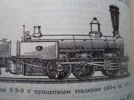 Железная дорога Пермь – Котлас