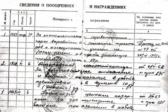 Виталий Павлович Шубин