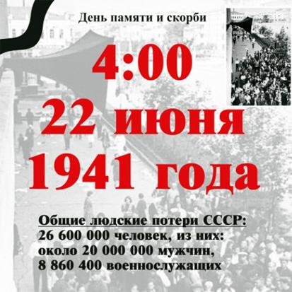 http://coppoka.ru/wp-content/uploads/2014/06/22-iuny.jpg