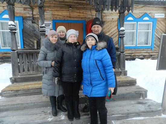Отмена поезда Киров-Пинюг