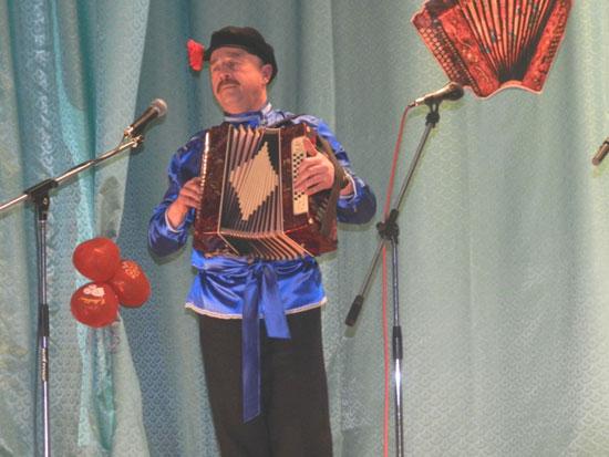 Александр Подволоцкий