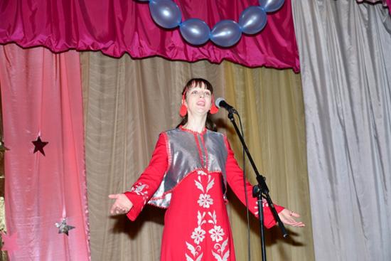 Елена Дерингер