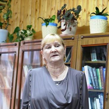 Антонина-Боброва