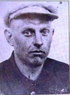 Беликов Георгий Петрович
