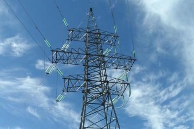 Энергия Печорской ГРЭС пришла в Микунь