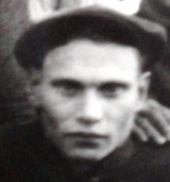 Витамес Леонид Карлович