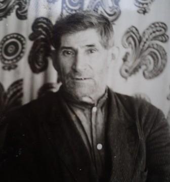 Митин Павел Иванович