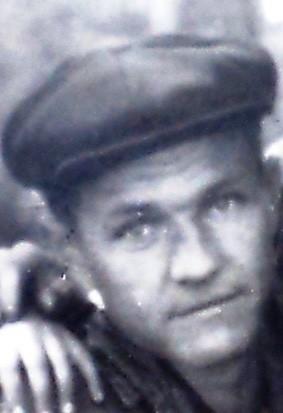 Тихомиров Иван Александрович