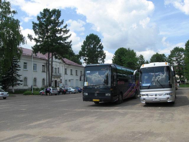 автобусы-1