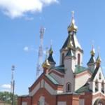 О работе храма