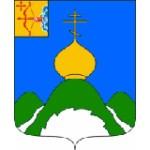 Положение о Премии молодёжи Опаринского района
