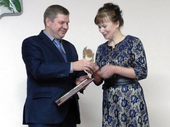 Ирина Юрьевна Бабкина
