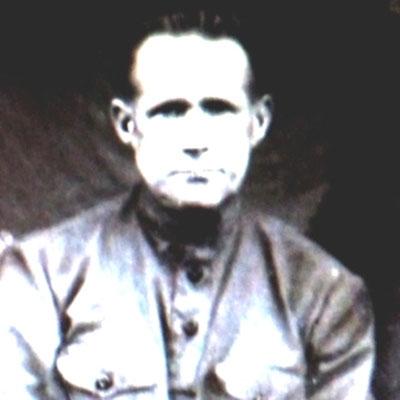 Добряков Николай Павлович