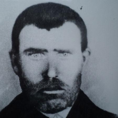 Кузнецов Аркадий Семёнович