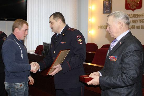 Антон Вельков