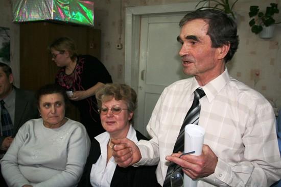 Владимир Борисович Лысов
