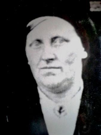 М.Гендриксон  в 1937 году