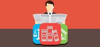 О внесении изменений в отдельные законодательные акты