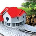 О возможности запрета действий с недвижимостью