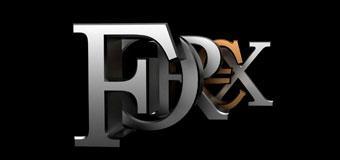 Для чего нужна регистрация на Форекс?